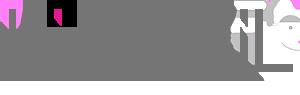 Маникюр и педикюр гель лаком Lianail в Сочи