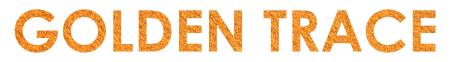Педикюр в Сочи Golden Trace 100% качество